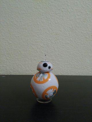 Bb-8. Star wars, sega prize