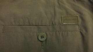 Pantalón Emidio Tucci talla 54 o 56