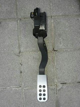 pedal acelerador citroen c2 vts 2008