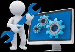 tècnic informàtic a domicili professional economic