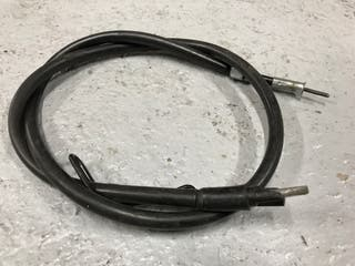 Honda Hawk nt650gt cable velocímetro