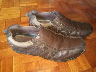 Zapatos GBX