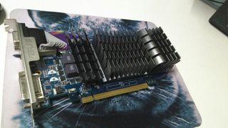 Asus GeForce GT610 1GB