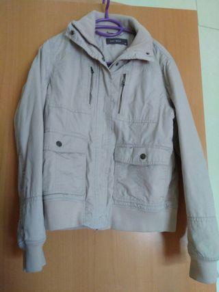 chaqueta mujer talla 40