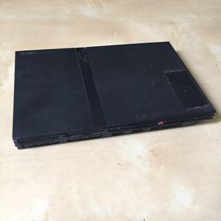 Playstation PS2 slim