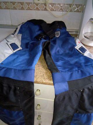 pantalon moteros tlf 636848337