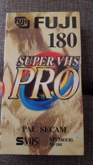 cinta VHS