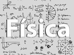 CLASES PARTICULARES FÍSICA BACHILLERATO