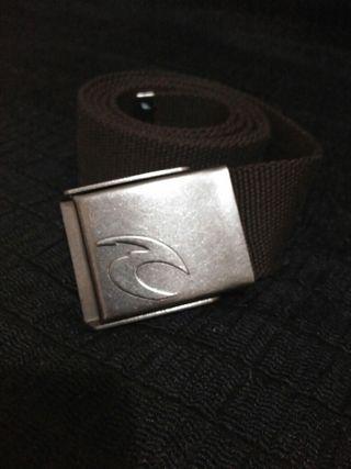 Cinturón Rip Curl