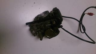 carburador suzuki burgman 250-400