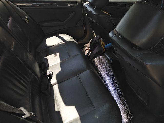 BMW 323i AC SCHNITZER