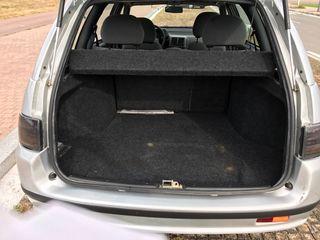 Lada vaz 111..1.5GTE..16VSeries 2006