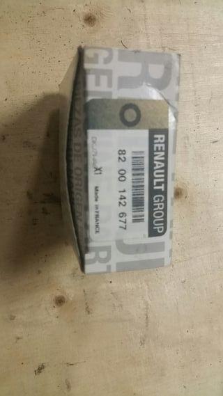 rodamiento eje primario renault 8200142677