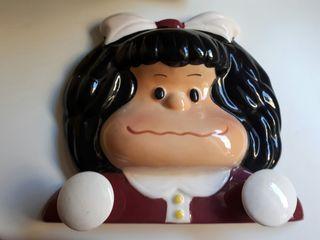 Percha Mafalda