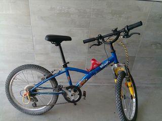 Bicicletas varios tipos