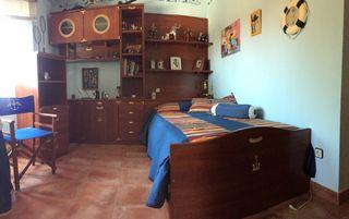 Muebles habitacion completa marinero/a