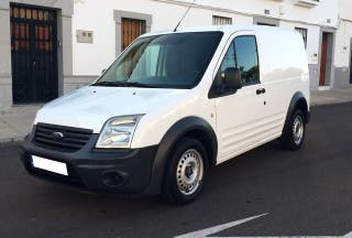 Ford Transit Connect 1.8 TDCI 75cv