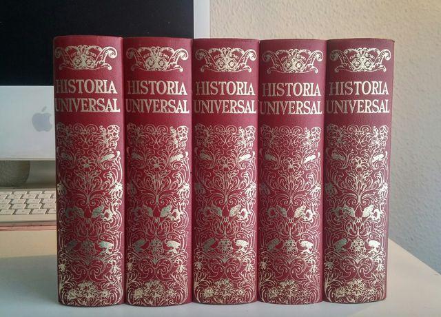 Libros atrezzo