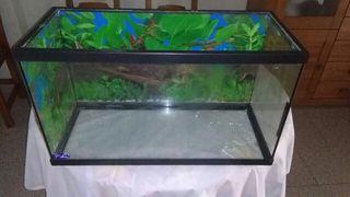 acuario 86 litros