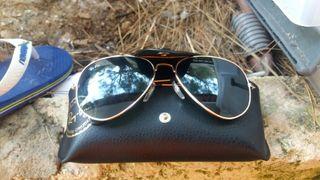 gafas original