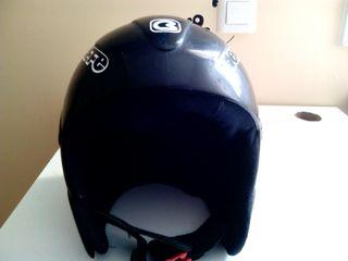 casco ski