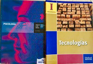 Libro psicologia/tecnologias