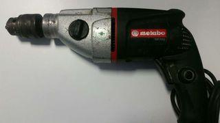 Taladro Metabo SB660.