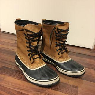 Sorel Waterproof stiefeln, winter boots