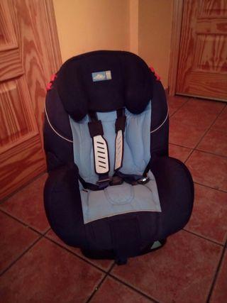 sillas de auto de bebe confort