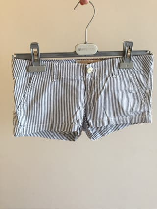 Pantalón hollister