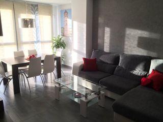 Vendo piso zona av.Valencia, Castellón! *OPORTUNIDAD *