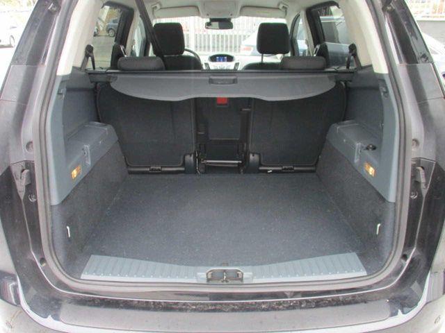 Ford Grand C-MAX 1.0 Ecob.125CV S&S Titanium 5708-HXJ