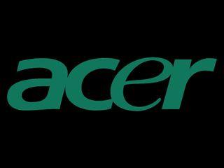 Acer Extensa 5230E piezas