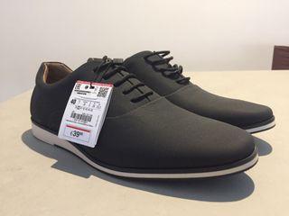 Zapatos deportivos Zara