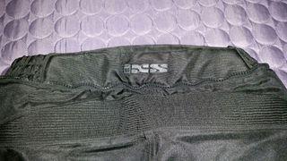 Pantalón moto IXS (Hombre)