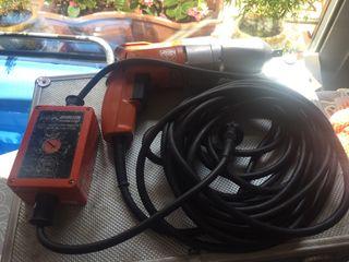 Taladro Electrico Profesional