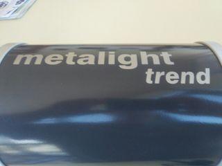 Dental maquina de luz