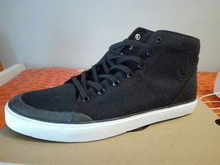 Volcom Hi Fi Shoe Talla 45