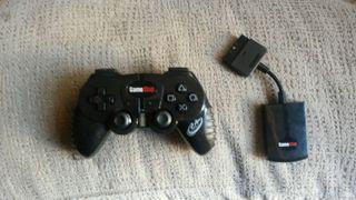 mando de Play sin cable