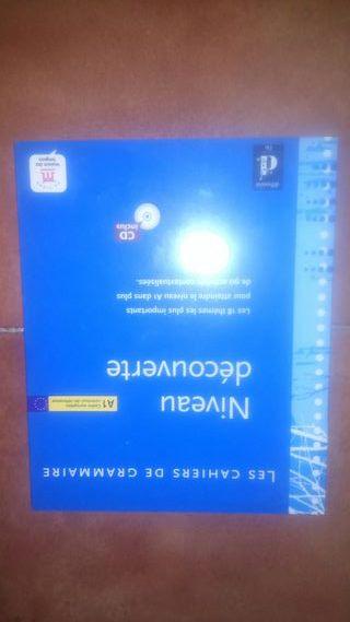 libro frances
