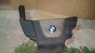 despiece bmw 320 2.0 150cv E46 5 puertas