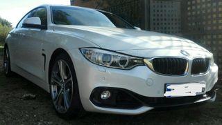 BMW F36 435i Biturbo 306cv Sport GranCoupe
