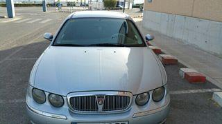 CAMBIO O VENDORover 75 2000 cdt motor BMW 116cv