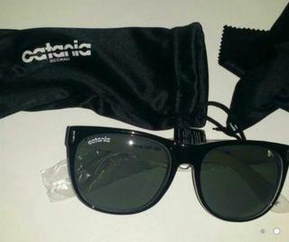 Gafas Catania Occhiali