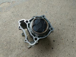 cilindro yamaha yzf 250 o wr250