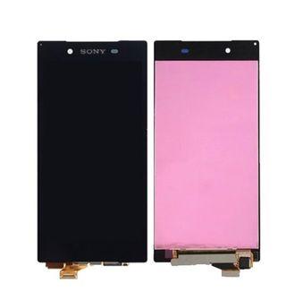 Cambiamos pantalla Sony Xperia Z5 en el acto.