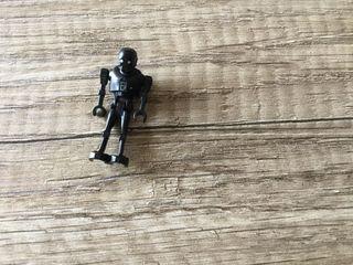 Muñeco lego star wars