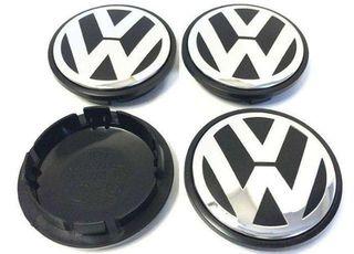 Tapabujes Volkswagen