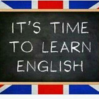 clases de repaso e inglés