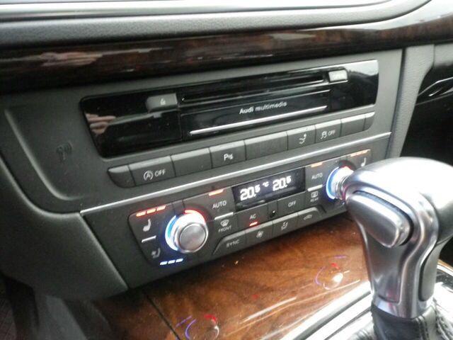 audi a7 3.0 sportback BI TDI 313CV QUATTRO TIP